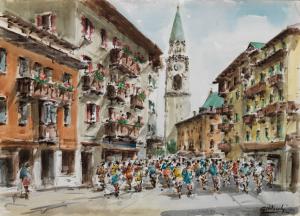 Piero Giovecchi Cortina07