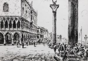 giovecchi_venezia-12