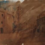 Piero Giovecchi Altre Opere